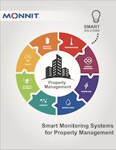 Monnit Property Management White Paper