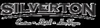 Silverton Casino Logo