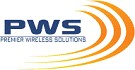 Premiere Wireless Logo
