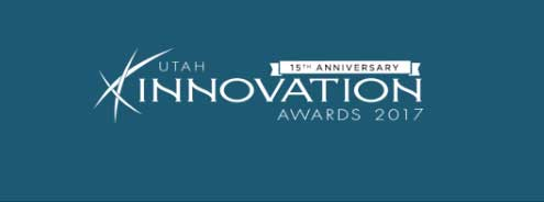 Utah Innovations Awards