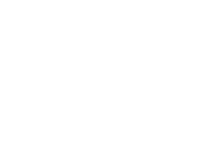 80+ wireless sensors