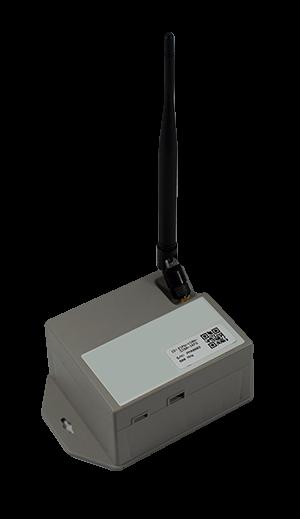 Air quality PM Sensor