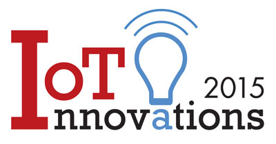 IoT Innovations 2015