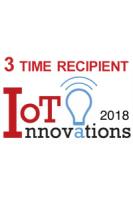 IoT Innovation Award
