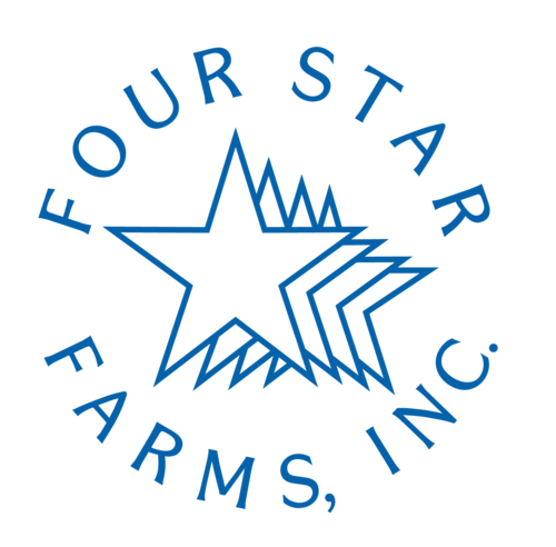 Four Star Farms Logo