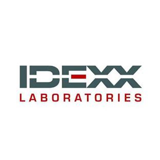 Idexx Logo