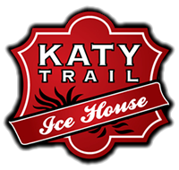Katy Trail Ice House logo