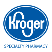 Kroger Specialty Pharmacy Logo