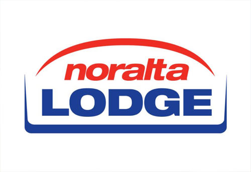 Noralta Lodge Logo