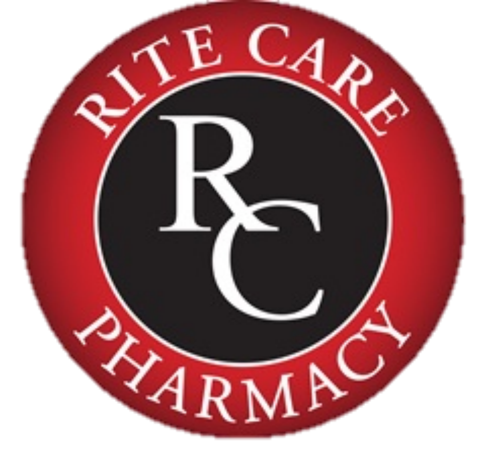 Rite Care Pharmacy Logo