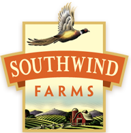 Southwind Potatoes Logo