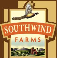 Southwind Potatoes Logo