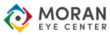 Moran Eye Center Logo