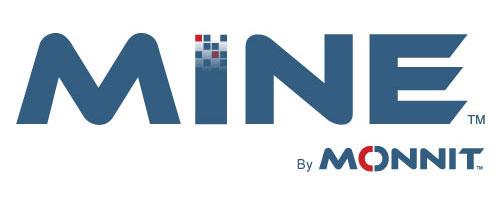 Monnit Mine