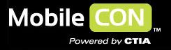MobileCON 2013