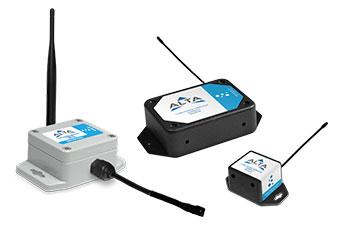 ALTA Humidity Sensors