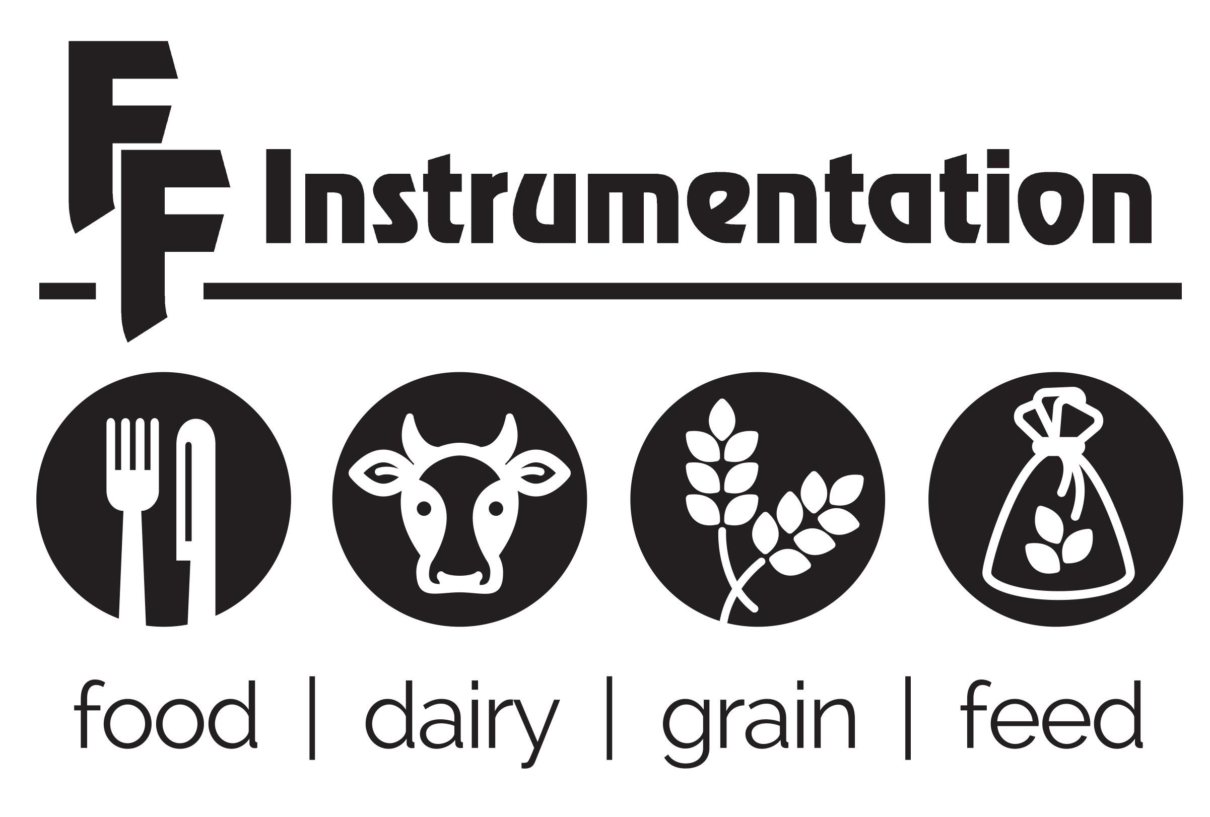 FF Instrumentation