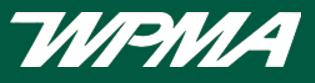WPMAExpo Logo