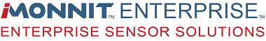 iMonnit Enterprise Logo