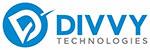 Divvy Technologies
