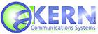 Kern Ltd