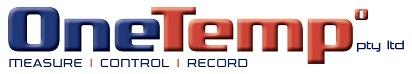 OneTemp Logo