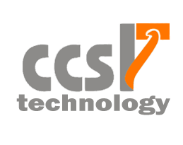 CCSL Technology Logo