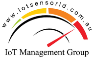 IoT Management Group Logo