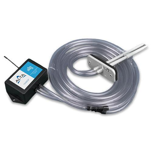 ALTA Wireless Air Velocity / Speed Sensor