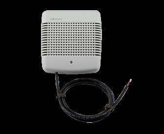 PoE•X Dry Contact Sensor