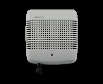 PoE•X Humidity Sensor