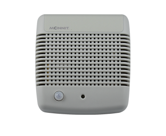PoE•X PIR Motion Detection Sensor