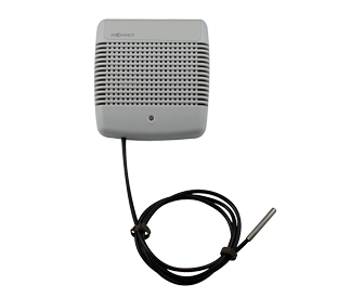 PoE•X Temperature Sensor