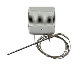 PoE•X Thermocouple Sensor