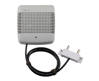 PoE•X Water Detect Plus Sensor