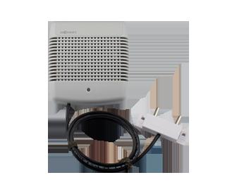 PoEX Water Detect Plus