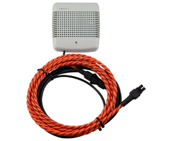 PoEX Water Detect Rope