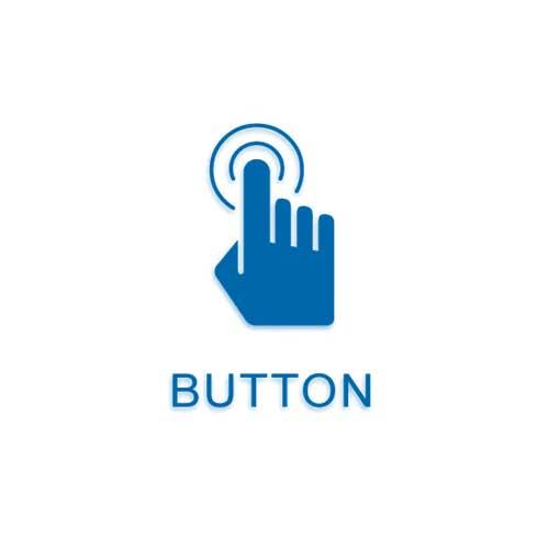 Monnit Wireless Button Press Sensors