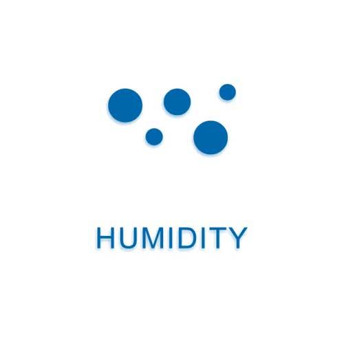 Monnit Wireless Humidity Sensors