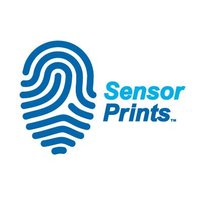 iMonnit Sensor Print - 6 Pack