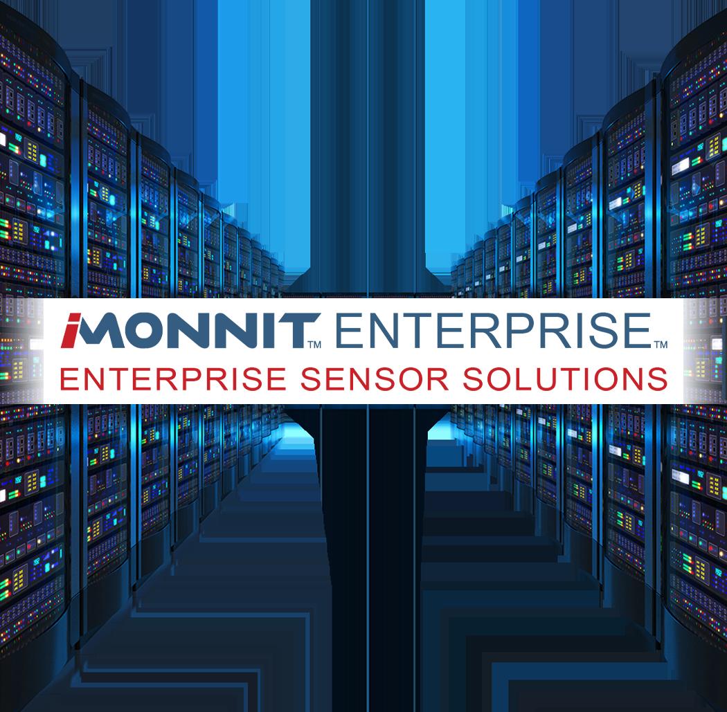 iMonnit Enterprise