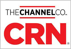 3 year CRN's internet of things