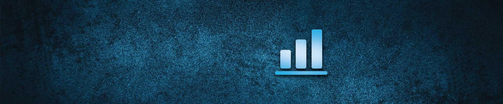 data retention page masthead