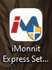 iMonnit Express Installer
