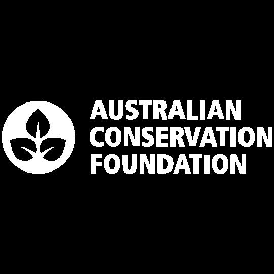 AFCLO logo