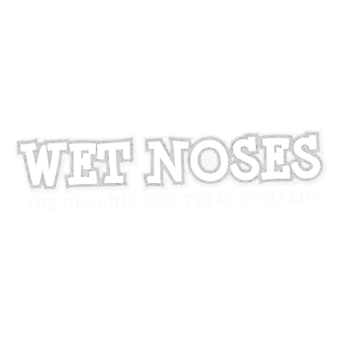 Wet Noses logo
